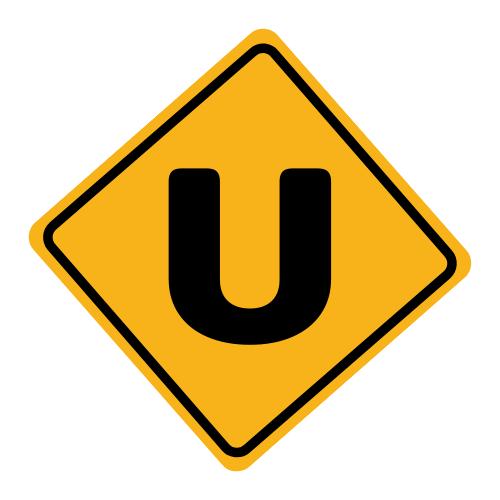 Ultimate Seatcover